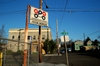 Central_eastside_ladds_33a_1