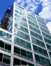 Equitable_building_1