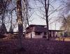 Gordon_house_w_exterior