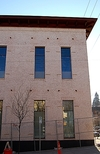 Holst_23rd_building_2