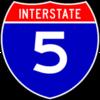 Interstate5