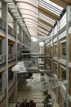 Kec_atrium_interior_2