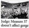 Measure37