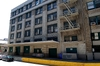 Pearl_district_10a_1