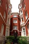 Rosefriend_apartments_5