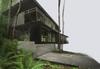 Skylab_metcalf_house
