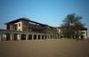 Stanford_ee_01