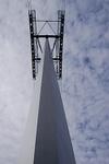 Tram_08_tower