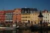 Copenhagenmalmo_faves_17a