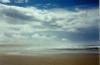 2000_nye_beach_01r
