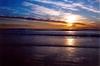 Nye_beach_2000_06r