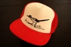 Grandpa_hats_18r