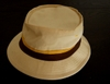 Grandpa_hats_23r