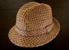 Grandpa_hats_24r