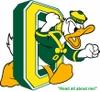 Ducksdisneylogo2
