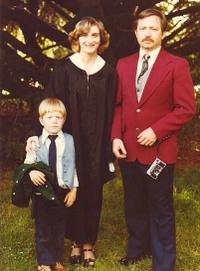 Mom_graduation_72_dpi_2
