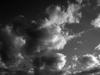 Clouds7a