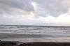 Japan_cannon_beach_073b