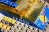Legoship_2