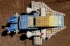 Legoship_3