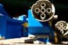 Legoship_4