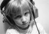 Sara_headphones