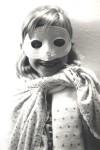 Sara_with_mask_1