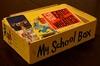 School_box_001a