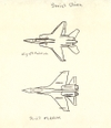 Soviet_fighters_childhood_drawing_reduce_1