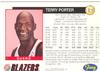 Terry_porter_card